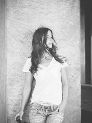 Model Ingela  #36048