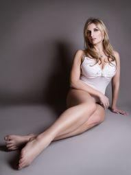 Model Bettina #28192