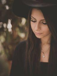 Model Yasmina #30561