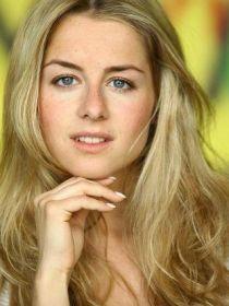 Model Daria #30827