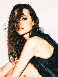 Model Anna #37679