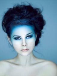 Model Christina #37405