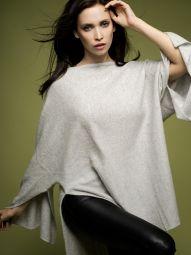Model Aline #33421
