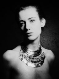 Model Lea Sophie #34345