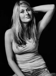 Model Alexandra #36810