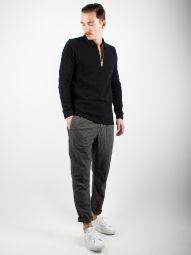 Model Jann #34755