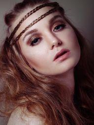Model Laura #30955