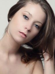 Model Stefanie #27881