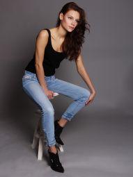 Model Lydia #15808