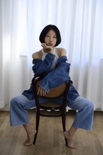 Model Chuyun #52379