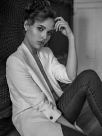 Model Andrea #52853