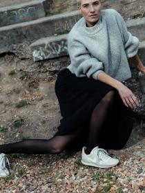 Model Claudia #52617