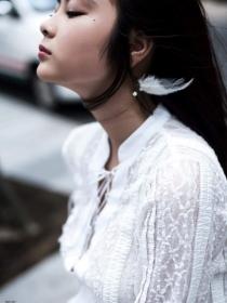 Model Melissa Minh #53546