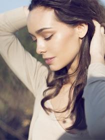 Model Soraya #54272