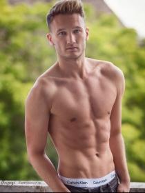 Model Lukas #54757