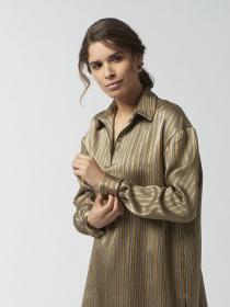 Model Cécile #55246