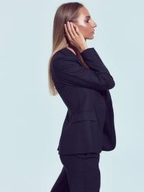 Model Kristina #55283