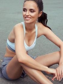 Model Theresa #55416