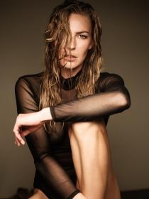 Model Jill #31908