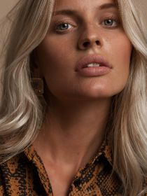 Model Hannah #32528