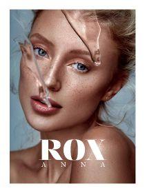 Model Roxanna #43643