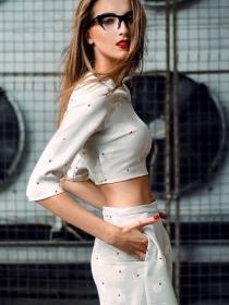 Model Liza #55883