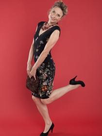 Model Joana #55990