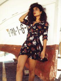 Model Deborah #56032