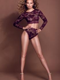 Model Marianne #56140