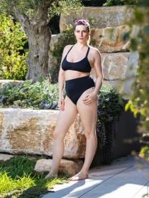 Modelul Kim # 56294