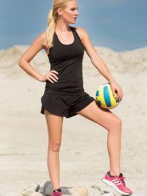 Μοντέλο Denise # 36987