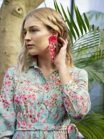 Model Céline #56257