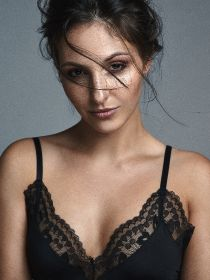 Model Chiara #30934