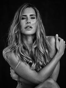 Model Anahita #21595
