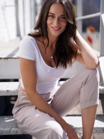 Model Viviana #57588
