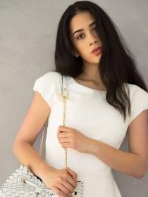 Model Nadja #57689