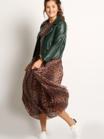 Model Renee #57909