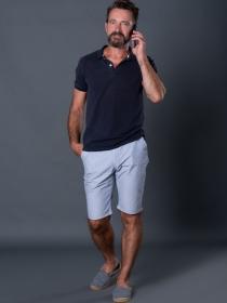 Model Helge #58069