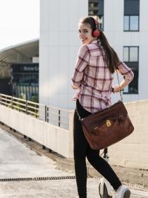 Model Maren Louisa #58249