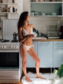 Model Marlena #53822