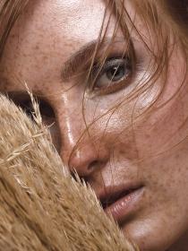 Model Rebecca #58424