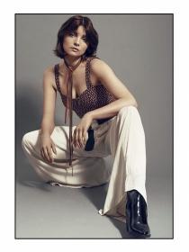 Model Marisa #34530