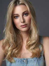 Model Julia #58716