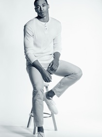 Model Marvin #26821