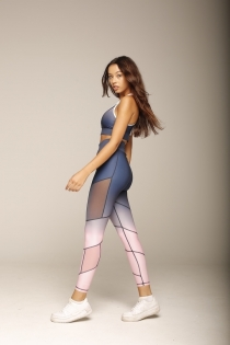 Model Salome #60084