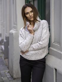 Model Natalie #4383