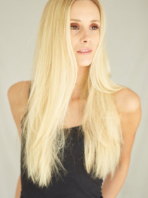 Model Anna #60918