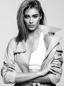 Model Anna #61774