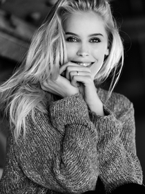 Model Klara #62793
