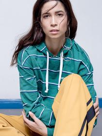 Model Anja-Vanessa #62955